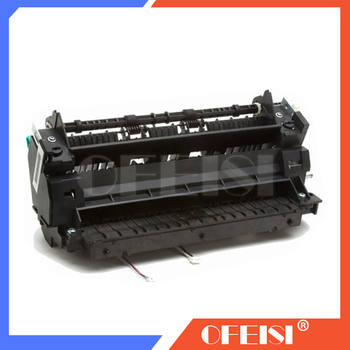 100% Test for HP1150/1300 Fuser assembly RM1-0715 RM1-0715-000 RM1-0560 (110v) RM1-0716-030 RM1-0561 RM1-0561-000(220v) on sale фото