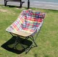 De alta qualidade ao ar livre portátil dobrável cadeira cadeira de pesca cadeira do lazer cadeira de acampamento CHURRASCO