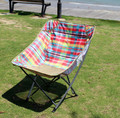 High quality outdoor portable folding chair fishing chair camping BBQ leisure chair