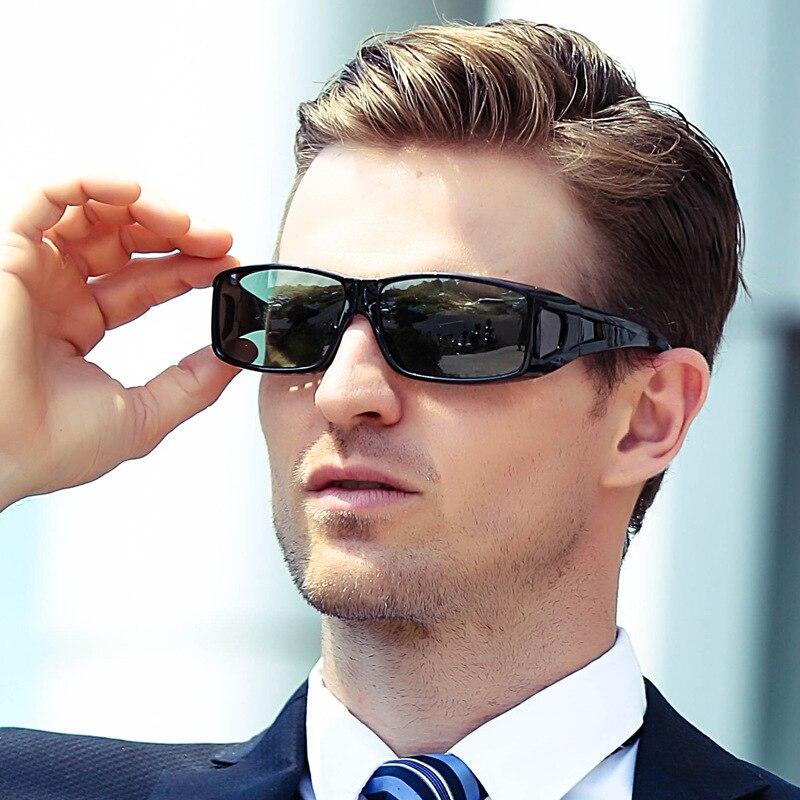 Открытый очки Велосипеды очки мужские солнцезащитные очки спортивные Рыбалка вождения поляризационные Óculos велосипед gafas fietsbril