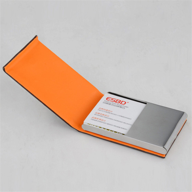New card holders wallet mens business visiting card holder name id new card holders wallet mens business visiting card holder name id card holder mini wallet holder colourmoves