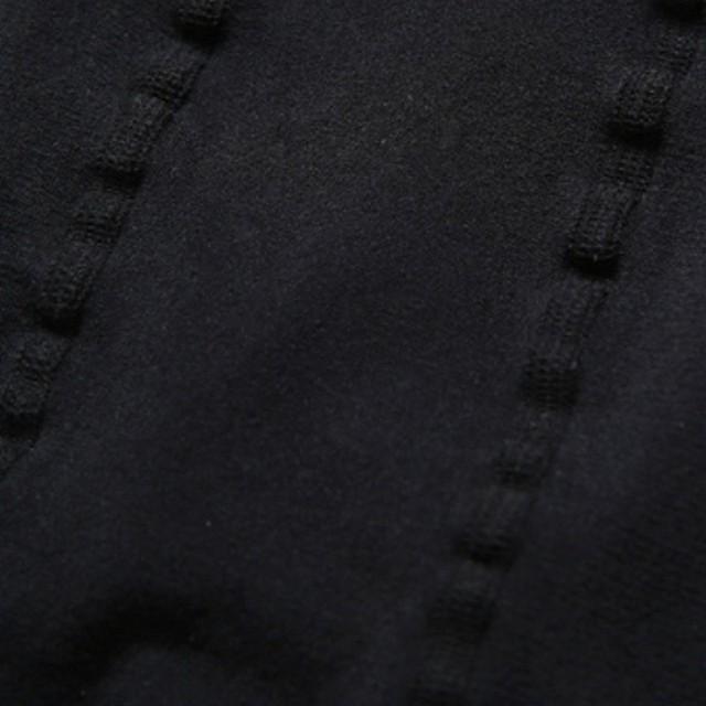 Ropa de maternidad primavera otoño ropa de embarazo pantalones de maternidad sólidos Leggings de maternidad de moda pantimedias para mujeres embarazadas