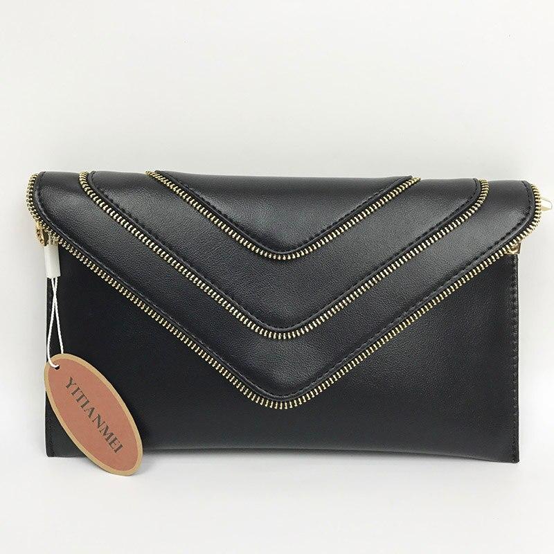 YITIANMEI Mode vintage épaule petit sac à bandoulière sac en cuir femmes de sacs de messager et sac à main