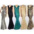 Новый длинное платье Высокое качество разнообразие цветов Тонкий Стретч макси платье платья Повязки (H0454)