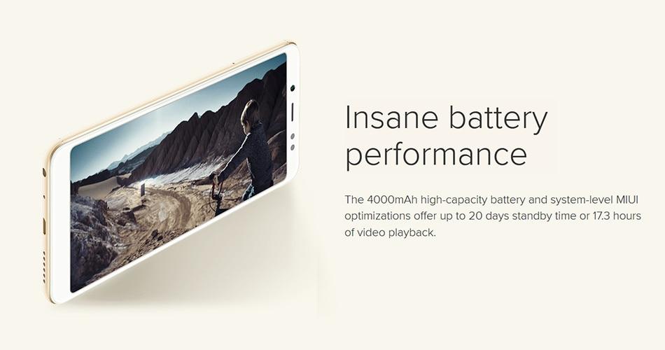 4G 32GB 3GB discount 14