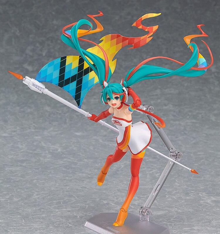manga-anime-figma--font-b-hatsune-b-font-miku-vocaloid-sp-078-racing-miku-2016-ver-action-figure-model-collection-gift-chinese-version
