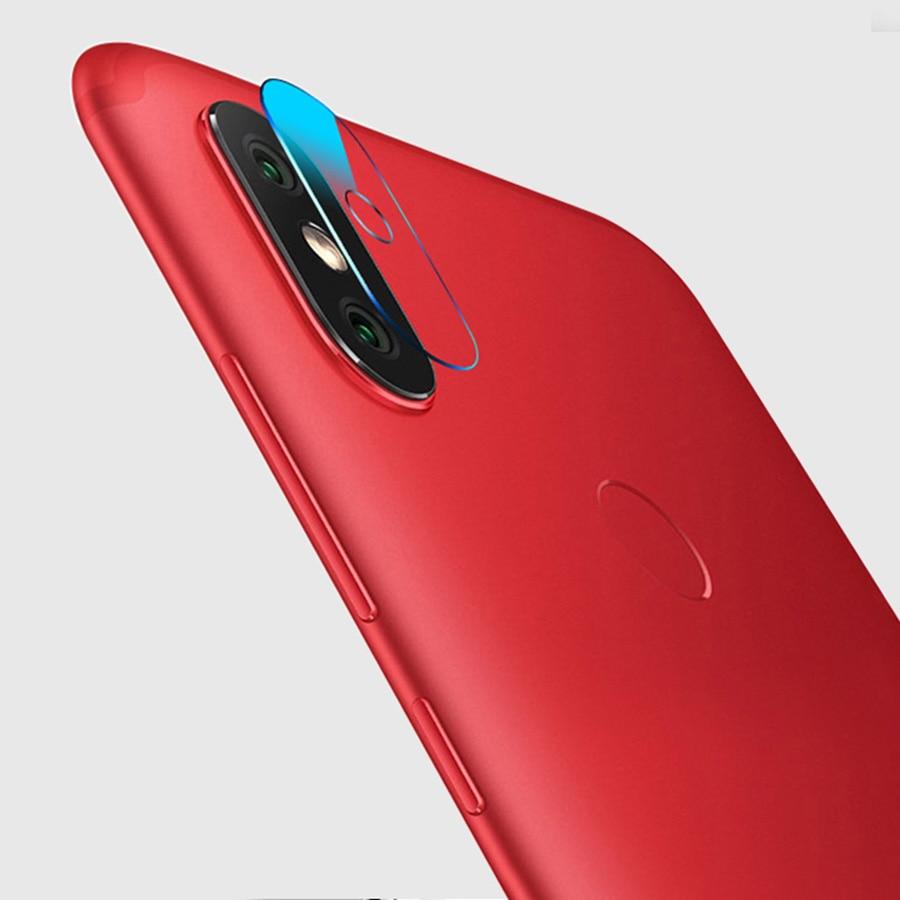 High-Quality-Camera-Lens-Tempered-Glass-Xiaomi-Mi-A2-Lite-2-5D-Screen-Protector-For-Xaiomi (3)