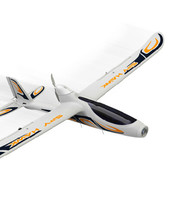 F15315 Hubsan H301S FPV HD Aerial Photography Airplane RTF With GPS Real Time Image Fixed Wing