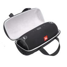 Nueva bolsa de almacenamiento portátil, bolsa protectora para Estuche de transporte, funda de viaje para JBL Xtreme altavoz inalámbrico portátil con Bluetooth