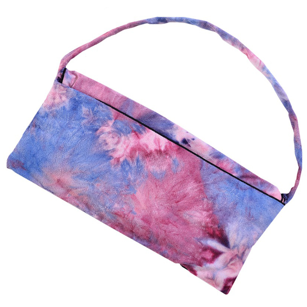 Patio Pocket Microfiber Sun Bag Beach Towels Foldable Tie Dyeing Lounge Chair Cover Pool Outdoor Portable BathPatio Pocket Microfiber Sun Bag Beach Towels Foldable Tie Dyeing Lounge Chair Cover Pool Outdoor Portable Bath
