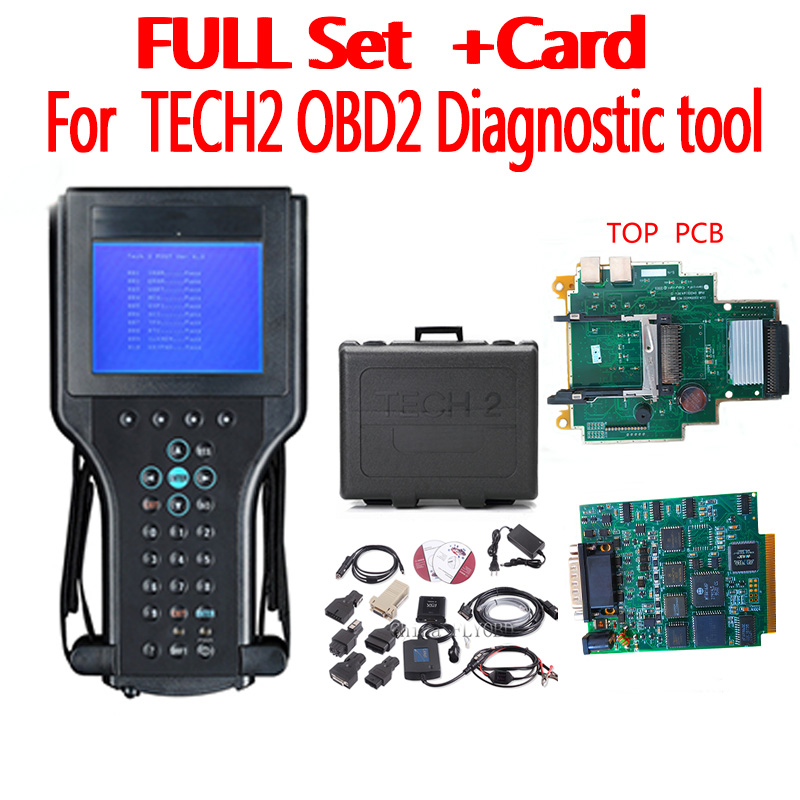 best top 10 saab 9 diagnostic tool near me and get free