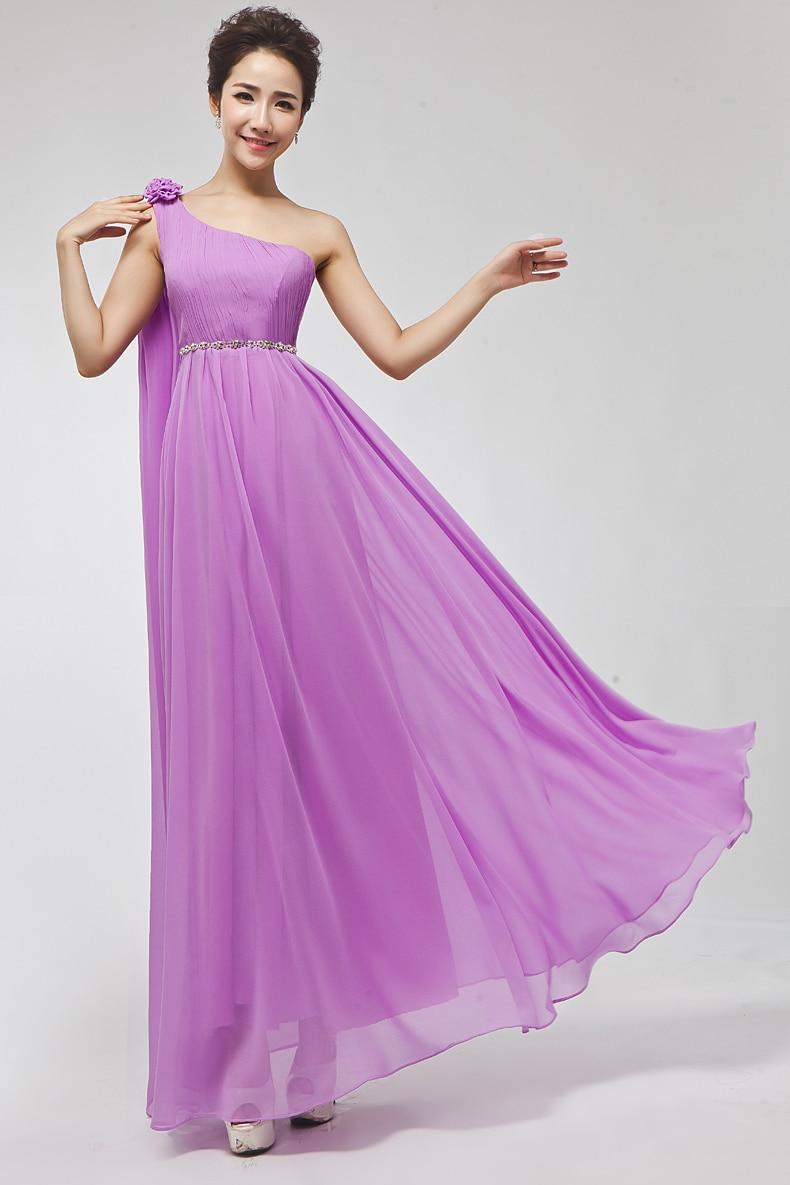 Bridesmaid Dresses Sydney Beach Wedding Kids Designer Online Burnt ...