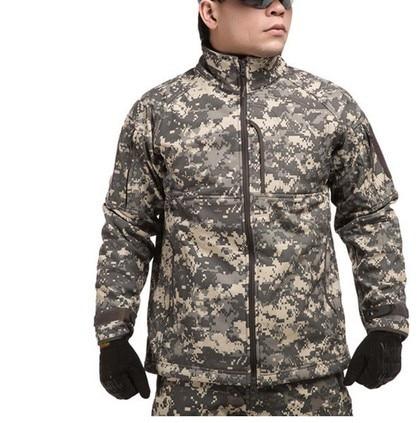 Live CS outdoor sportswear suit camouflage combat uniforms tactical equipment custom suits tournament L XL XXL suit store suit fabric suit bear - title=