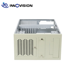 Image 2 - High quality preservative wall mounted industrial chassis for marine military traffic monitoring chemical plant processing