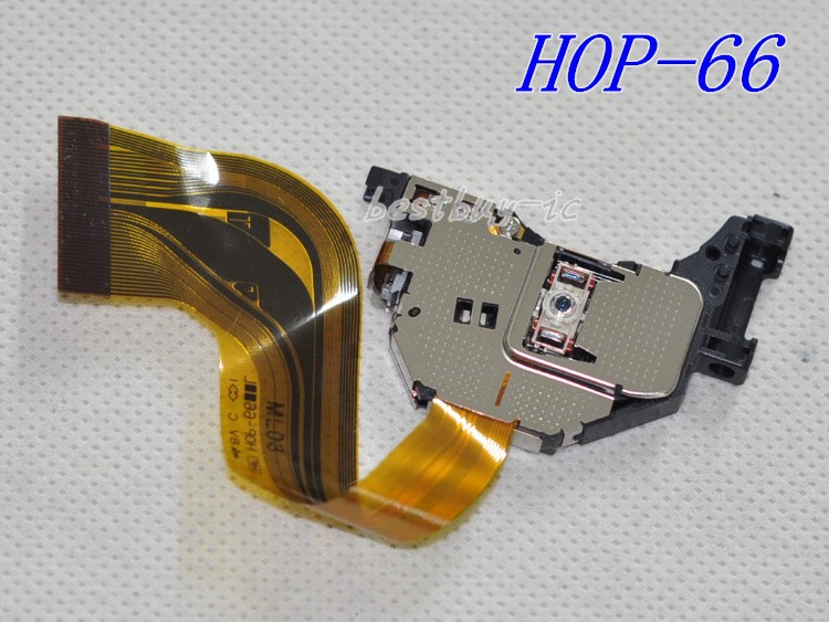Optical pick up HOP-66 hop-66 laser head