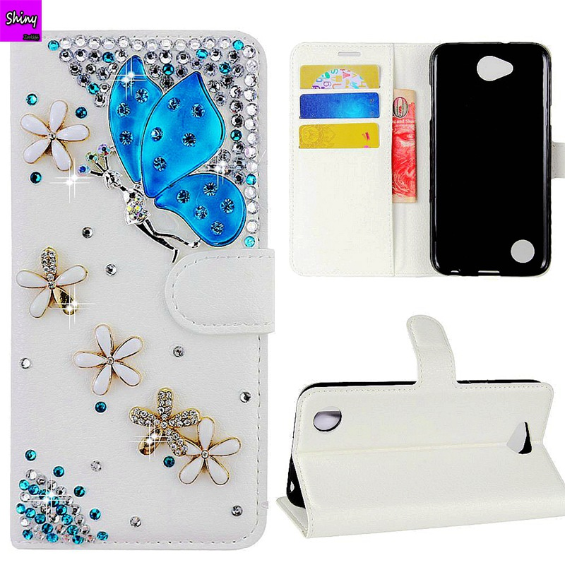2018 New Flip Cover Leather Case For Samsung Galaxy S5 Mini G800 G800F G800H S5 G860P G860 S5 Active Phone Case Sleep With Chip