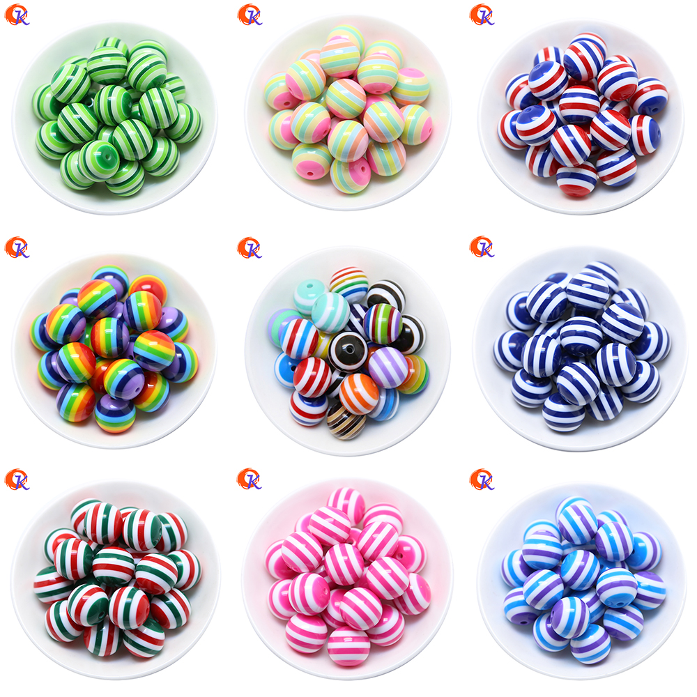 Choose Color 20MM 100pcs/lot Fashion Beaded Jewelry Chunky Resin Strips Beads For Kids Chunky Handmade Necklace Jewelry MakingChoose Color 20MM 100pcs/lot Fashion Beaded Jewelry Chunky Resin Strips Beads For Kids Chunky Handmade Necklace Jewelry Making