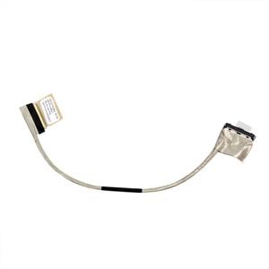 Новый 100% JINTAI оригинальный LCD EDP видео кабель ЖК-монитор LVDS Экран кабель для IBM lenovo thinkpad T430 T430i 04W1618 0B41077 ноутбука aliexpress алиэкспресс goods лучшие популярные товары заказать почтой купить китая бесплатной доставкой дешевые shopping 2020