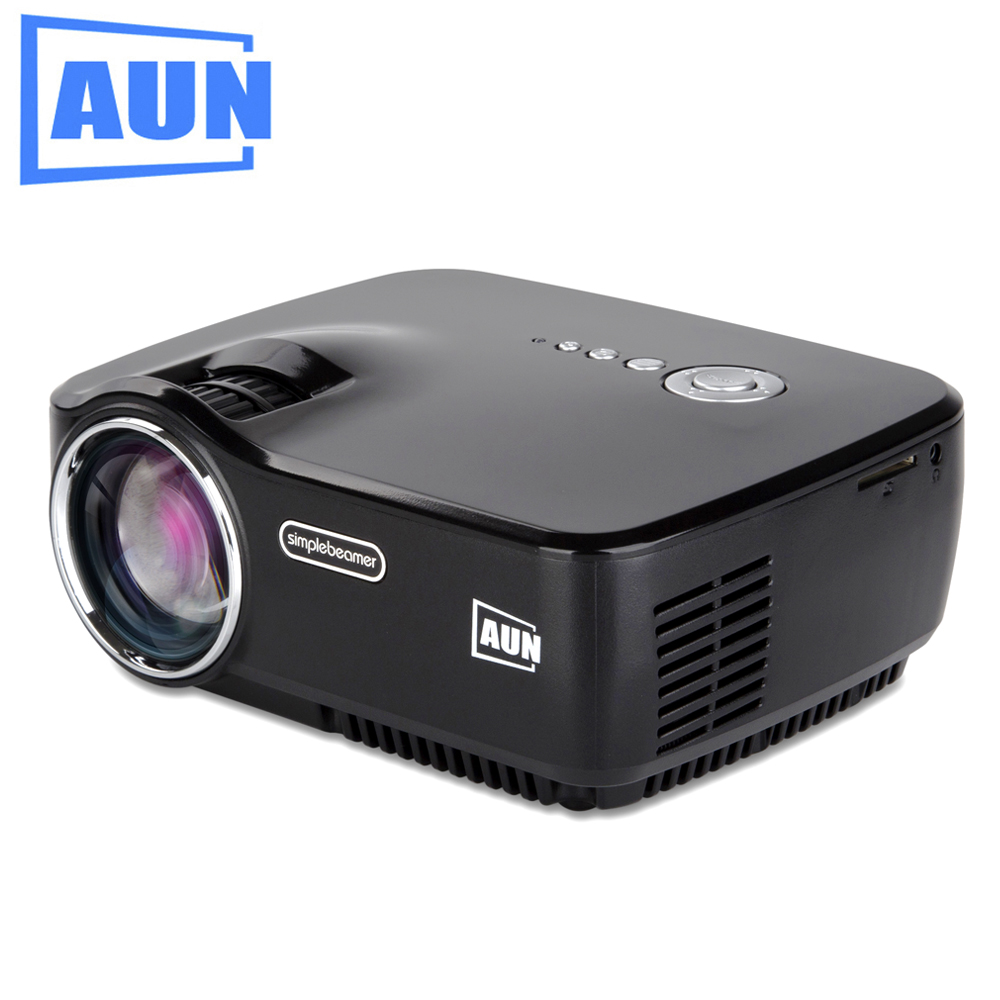Cinema 3 reviews online shopping cinema 3 reviews on for Hdmi mini projector reviews