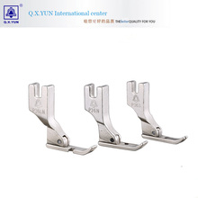 JUMAYO SHOP COLLECTIONS – INDUSTRIAL SEWING MACHINE PRESSER FOOT