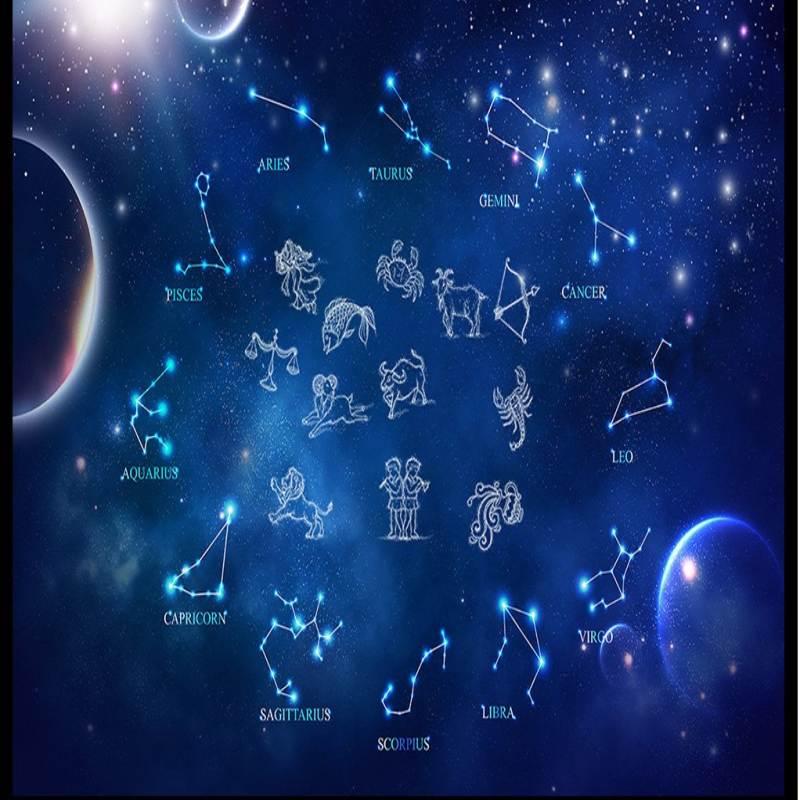 Menakjubkan 24 Gambar Wallpaper Zodiak Cancer Joen Wallpaper