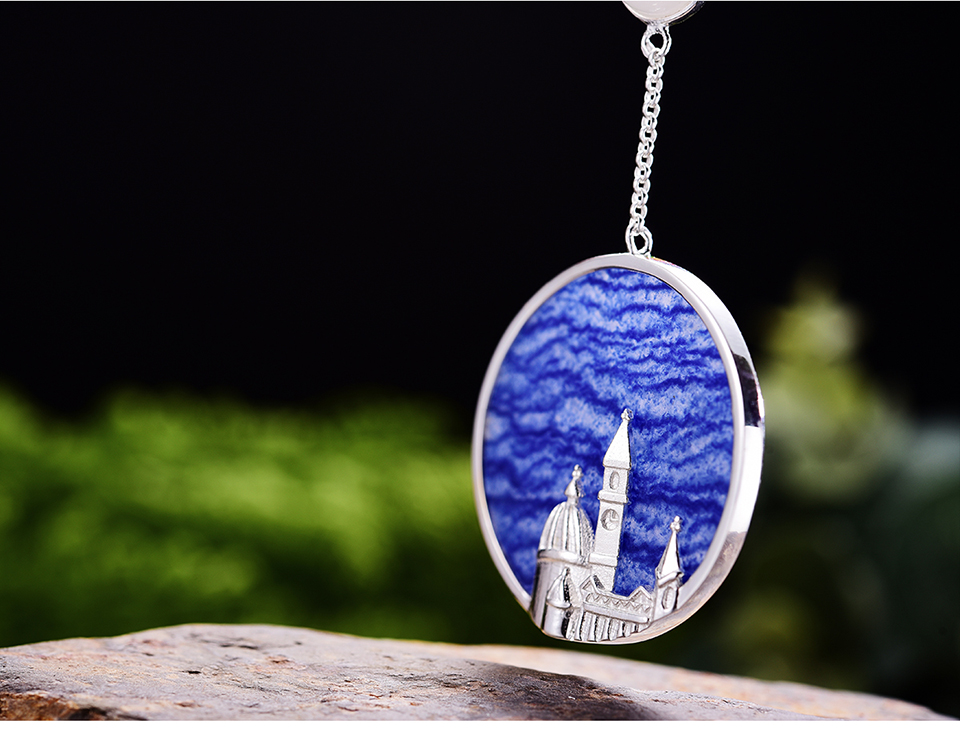 LFJE0101-Florence-Cathedral-Pendant_12
