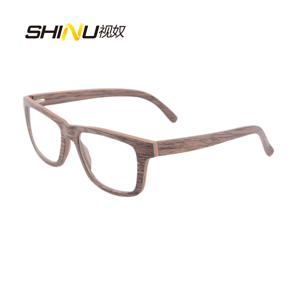 szemüvegek női márka designer réteg szemüvegkeretek márka - Ruházati kiegészítők