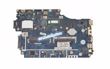 SHELI FOR Acer Aspire E1-532 E1-572G Laptop Motherboard W/ I5-4200U CPU NBM8E11002 NB.M8E11.002 V5WE2 SR170 LA-9532P DDR3