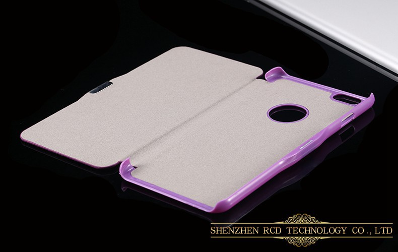leather case for iphone 644