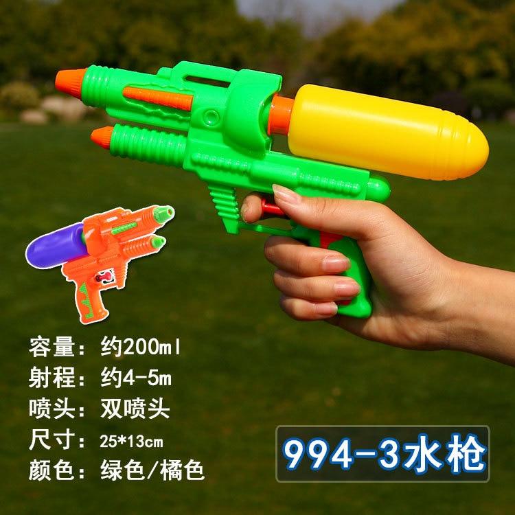 tryskać pistoletem gorące mamuśki mamusie seks