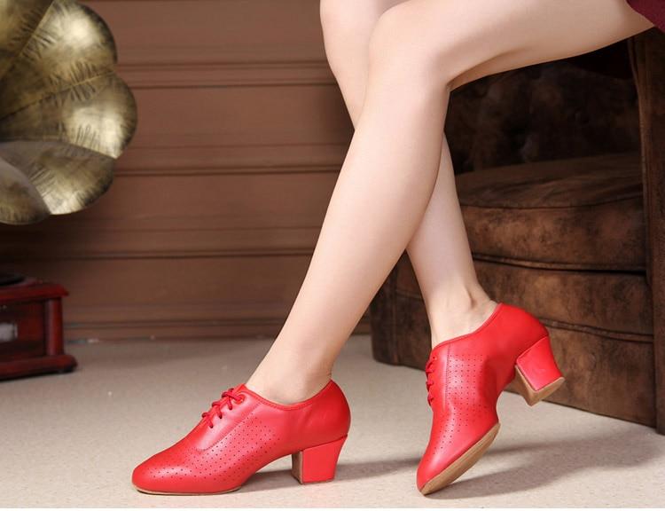 mulheres tango flamenco sapatos de dança sapato