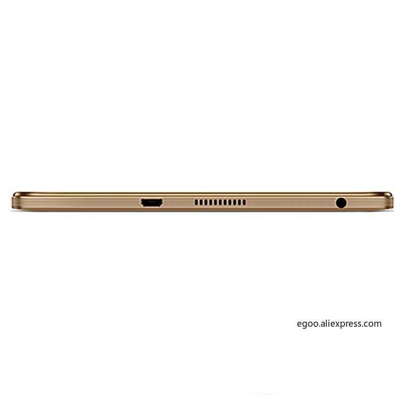 Huawei Mediapad M2 8 אינץ 2.0 GHz אוקטה Core 3G Ram 32G Rom LTE 4800 mAh IPS קירין 930 8.0MP רב שפות tablet PC huawei M2