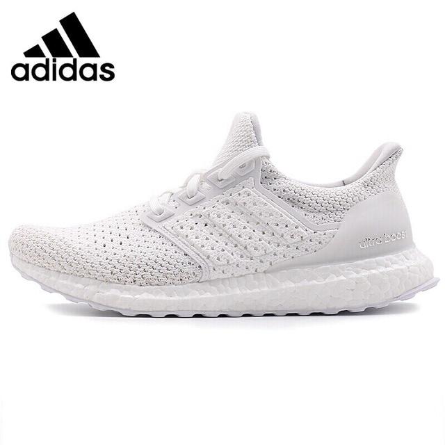 379e53a19 Nueva llegada Original 2018 Adidas UltraBOOST CLIMA zapatos corrientes de  los hombres zapatillas
