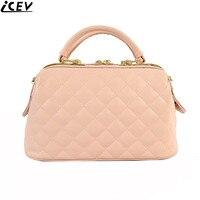 Vintage Style Women S Hand Bag Embossed Shoulder Bag Ladies Leather Bag Brand Designer Luxury Top