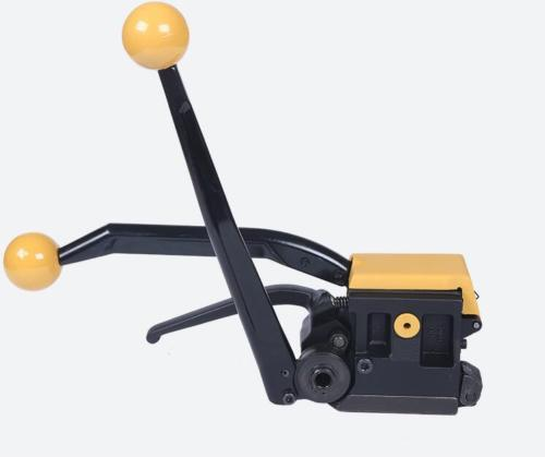 Strapping Machine A333 Manual Steel Strapping Combinatio Tool For Width 16-19mm 1PCSStrapping Machine A333 Manual Steel Strapping Combinatio Tool For Width 16-19mm 1PCS