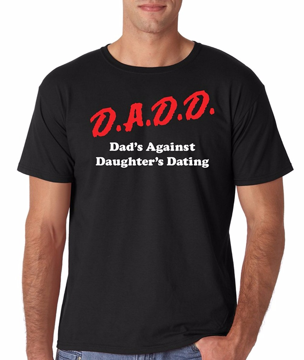 Beste dating sites voor Asperger