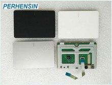 Сенсорная панель AM138000800 для LENOVO, для йоги 2 13