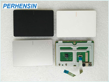 FOR LENOVO FOR YOGA 2 13 Touchpad board AM138000800