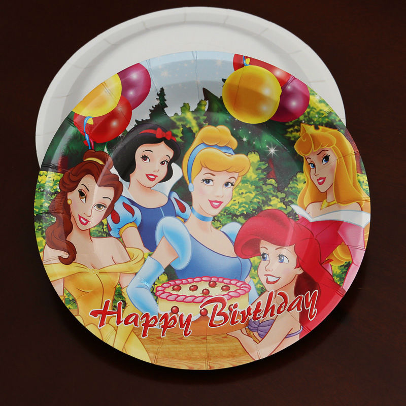 sc 1 st  AliExpress.com & Buy snowwhite birthday party and get free shipping on AliExpress.com