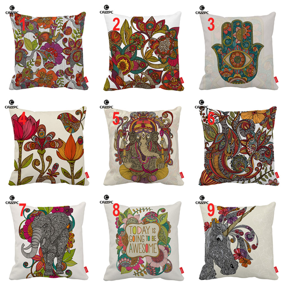 home decor wholesale india popular cushion covers india buy cheap cushion covers 11275