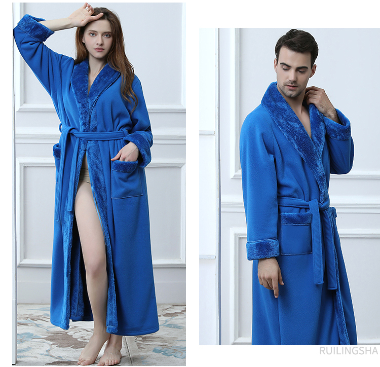 1709-Extra-Long-Thick-Warm-2-layers-Fabric-Winter-Robe--_17