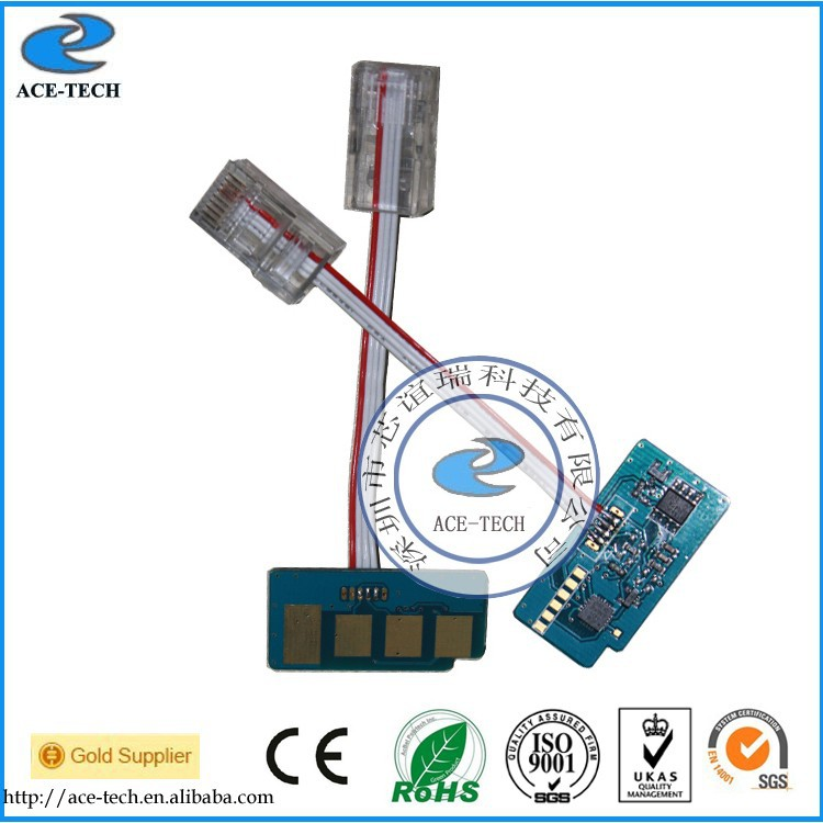 Free shipping Toner cartridge reset printer chip for Xerox WorkCentre 4250 4260 106R01409 good quality 10 pieces/lot chiaro настольная лампа chiaro паула 6 411033004