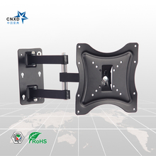 """Articulating Full Movement TV Wall Mount TV Bracket Appropriate TV Dimension 25""""32""""37""""42""""43""""46""""47""""50""""52"""""""