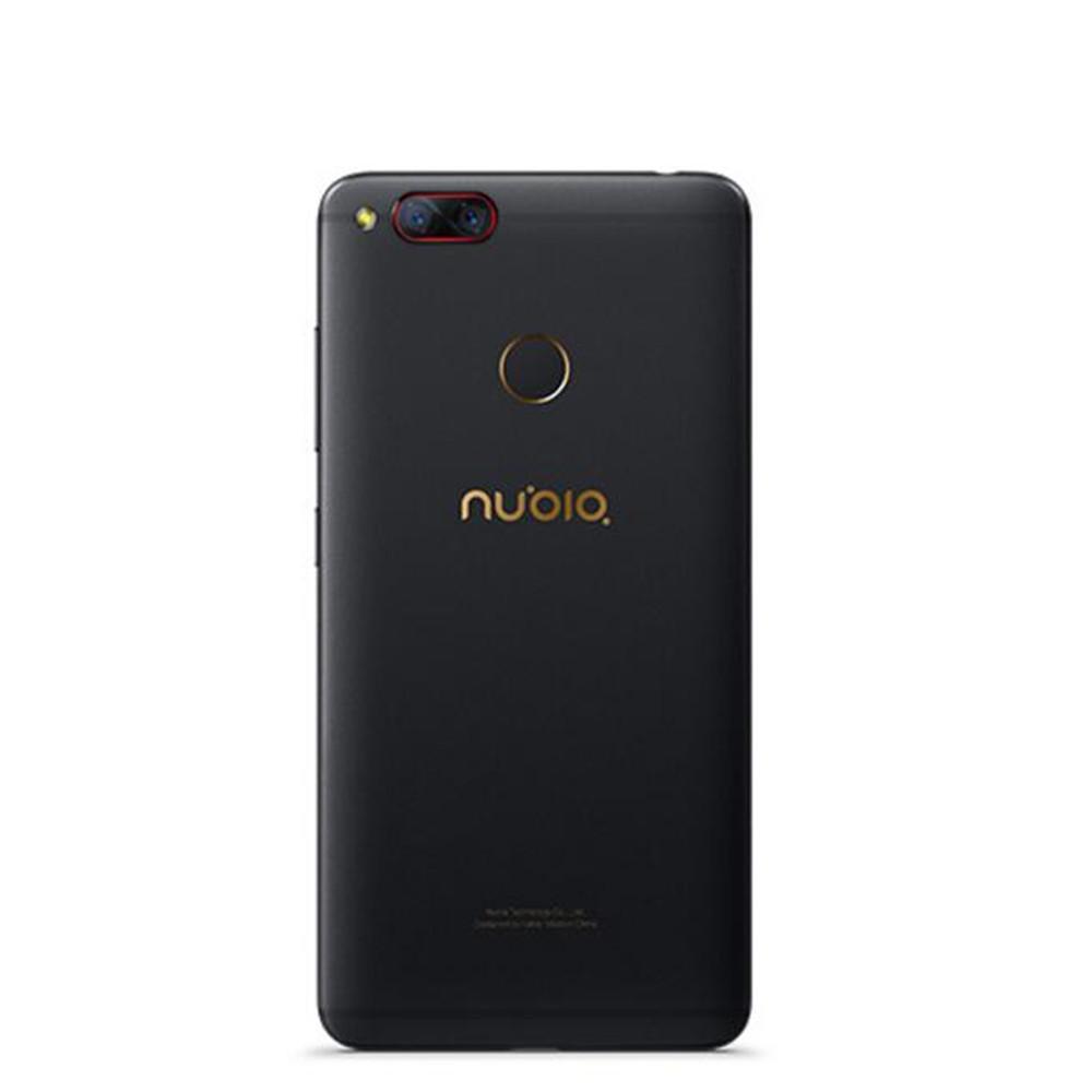 Nubia Z17 Mini teléfonos 5,2 8