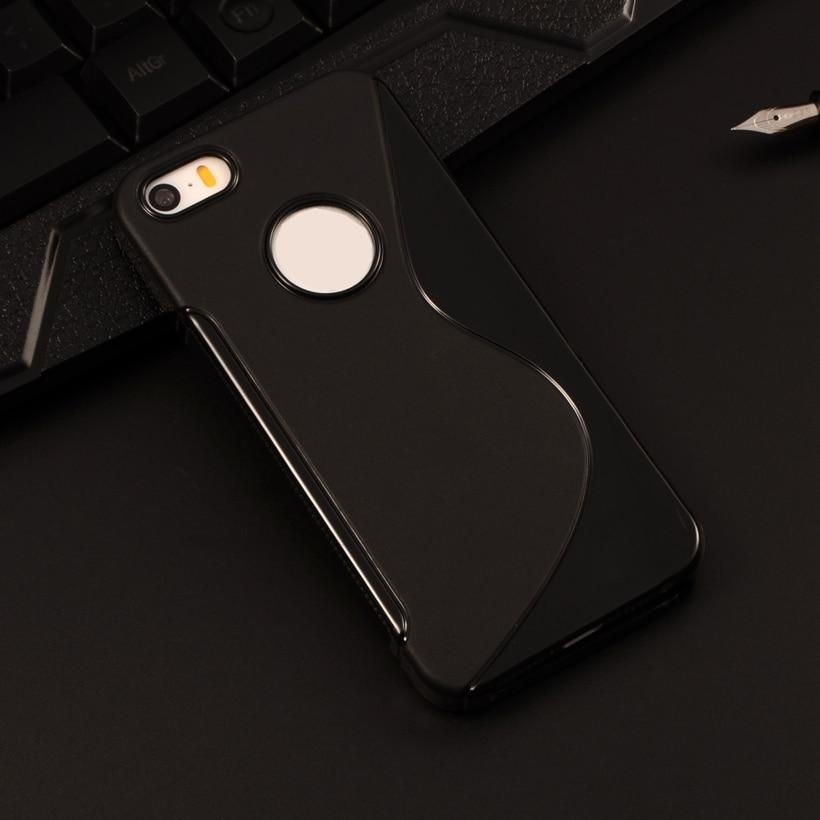 айфон 5s чехол с доставкой в Россию