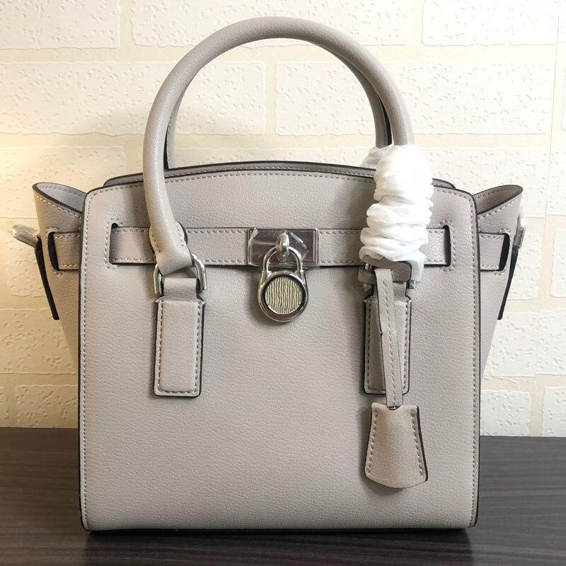 Известный бренд стерео смайлик женские кожаные сумки высокого качества овчины печати замок украшения Женский Натуральная кожа сумка
