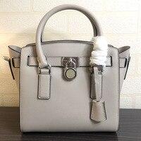 Famous brand stereo smiley women leather handbags high quality sheepskin print lock decoration female genuine leather bag