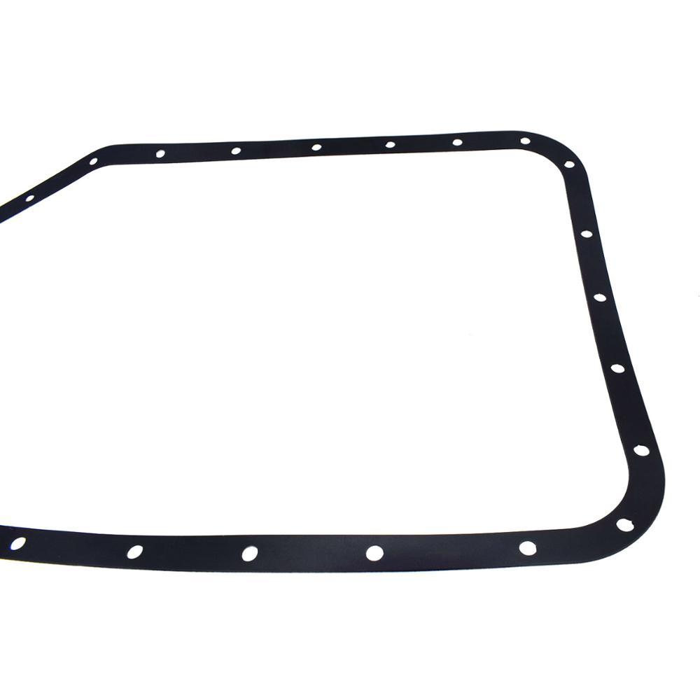 New Brake Pad Sensor for 320 323 325 328 330 Rear E46 3 Series E90 BMW 325i 328i