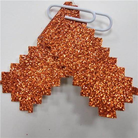 10 м один рулон 138 см ширина блестящая ткань персонализированные обои блестящие обои и светильник отражающие обои - Цвет: 5