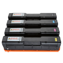 Сменный картридж для лазерного принтера Ricoh Aficio SP C220 C220s 220s C221SF 222dn C222 C240dn C240 240dn 240sf